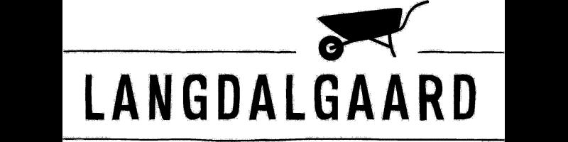 Langdalgaard